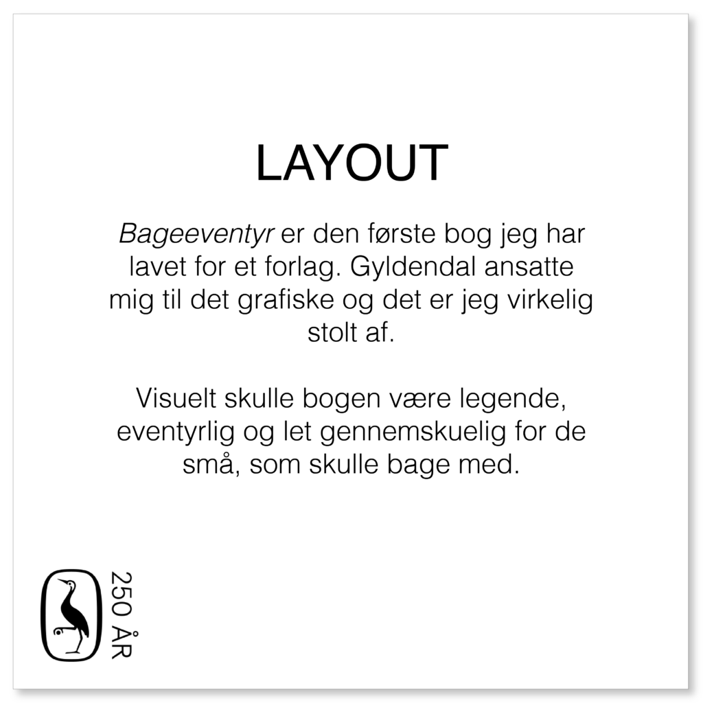 layout_bog_gyldendal_bageeventyr_by_ditte_julie_1