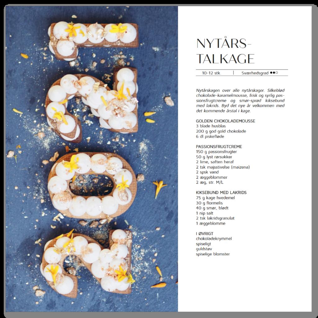 layout_bog_mærkedage_by_ditte_julie_3