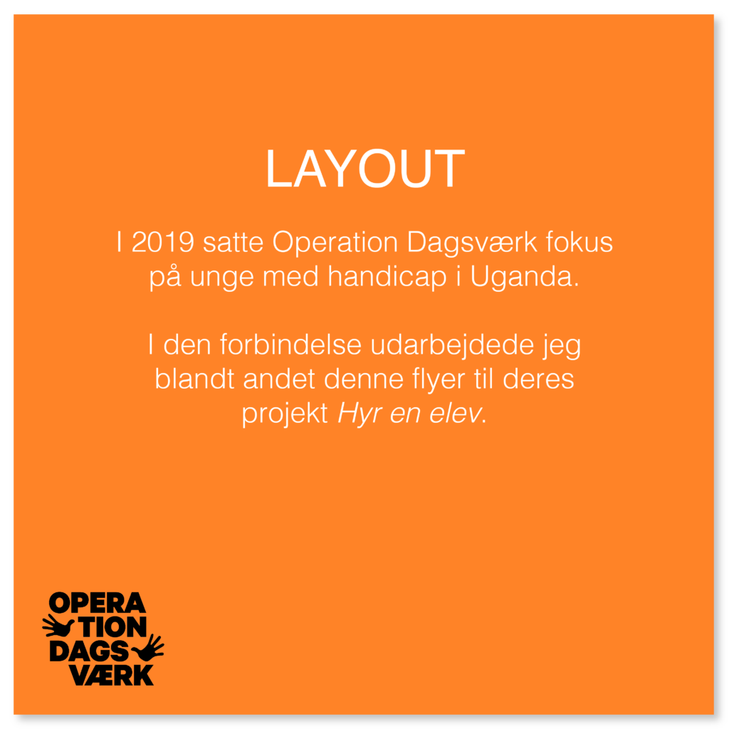 operation_dagsværk_od_hyr_en_elev_flyer_1