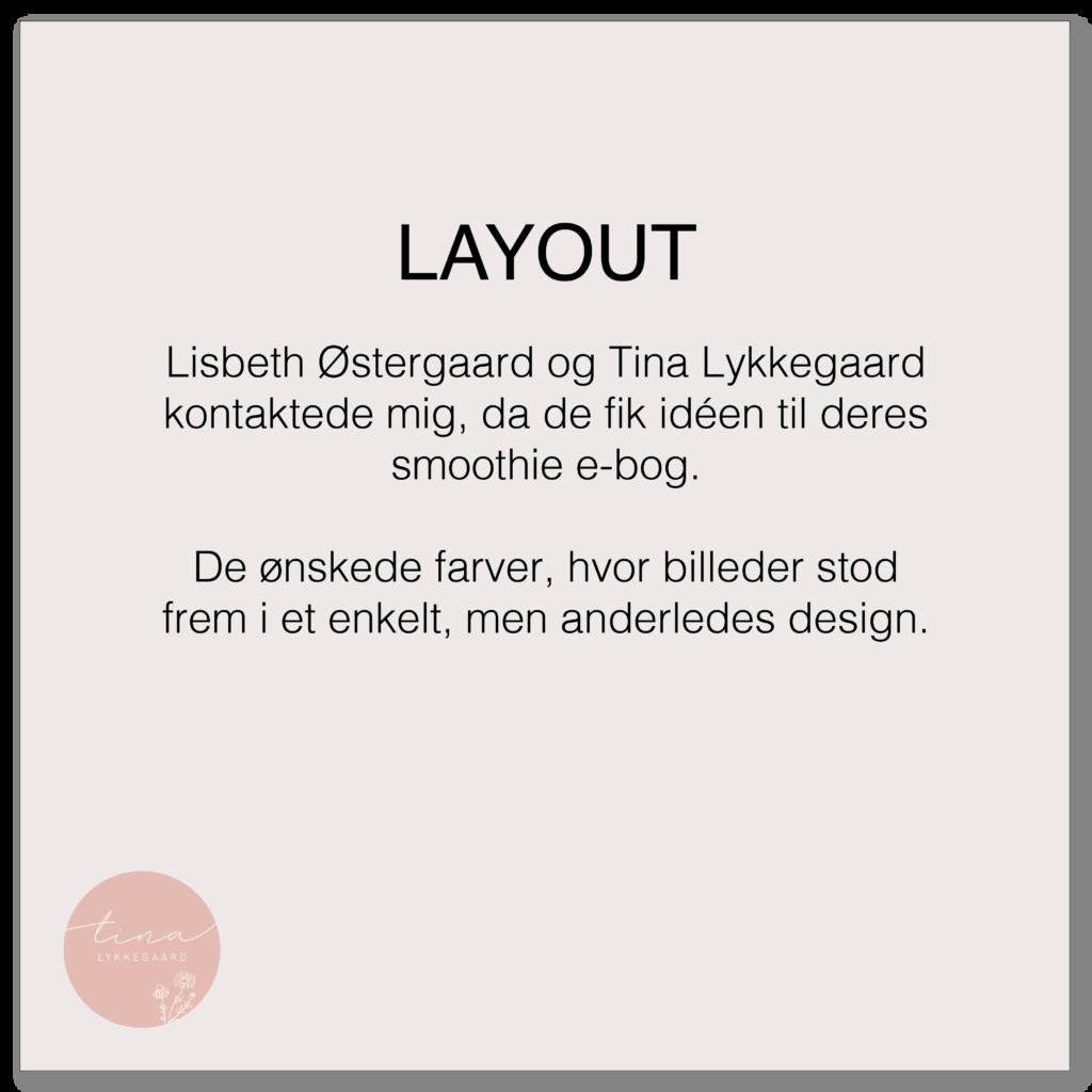 smoothie_bog_lisbeth_østergaard_tina_lykkegaard_layout_ebog_bog_1