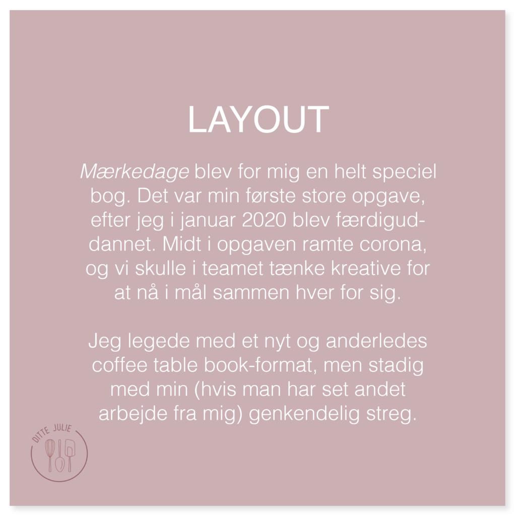 layout_bog_mærkedage_by_ditte_julie_1