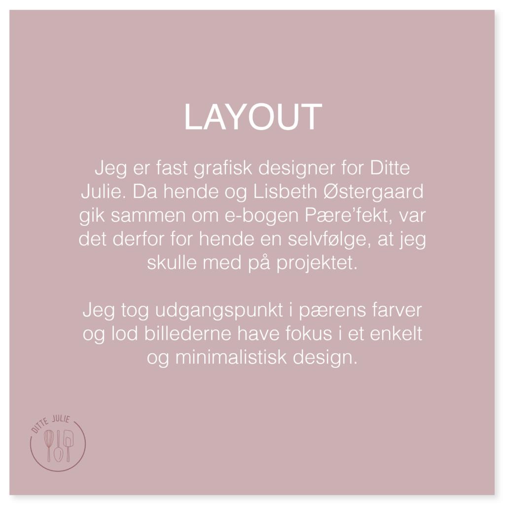layout_ebog_bog_pære_pærefekt_lisbeth_østergaardby_ditte_julie_1