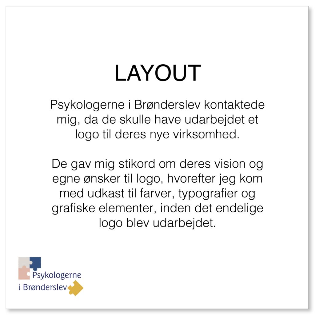 logo_psykologerne_i_brønderslev_1