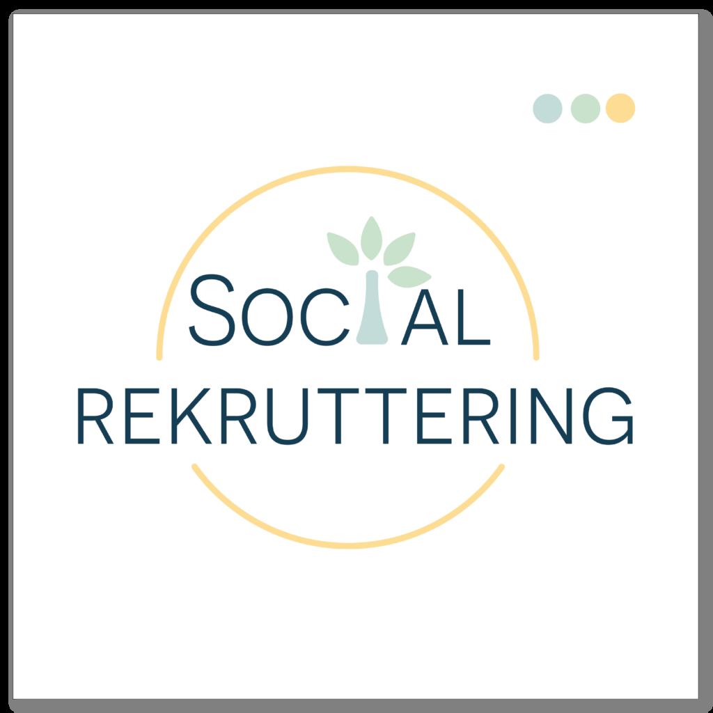 visuel_identitet_social_rekruttering_2