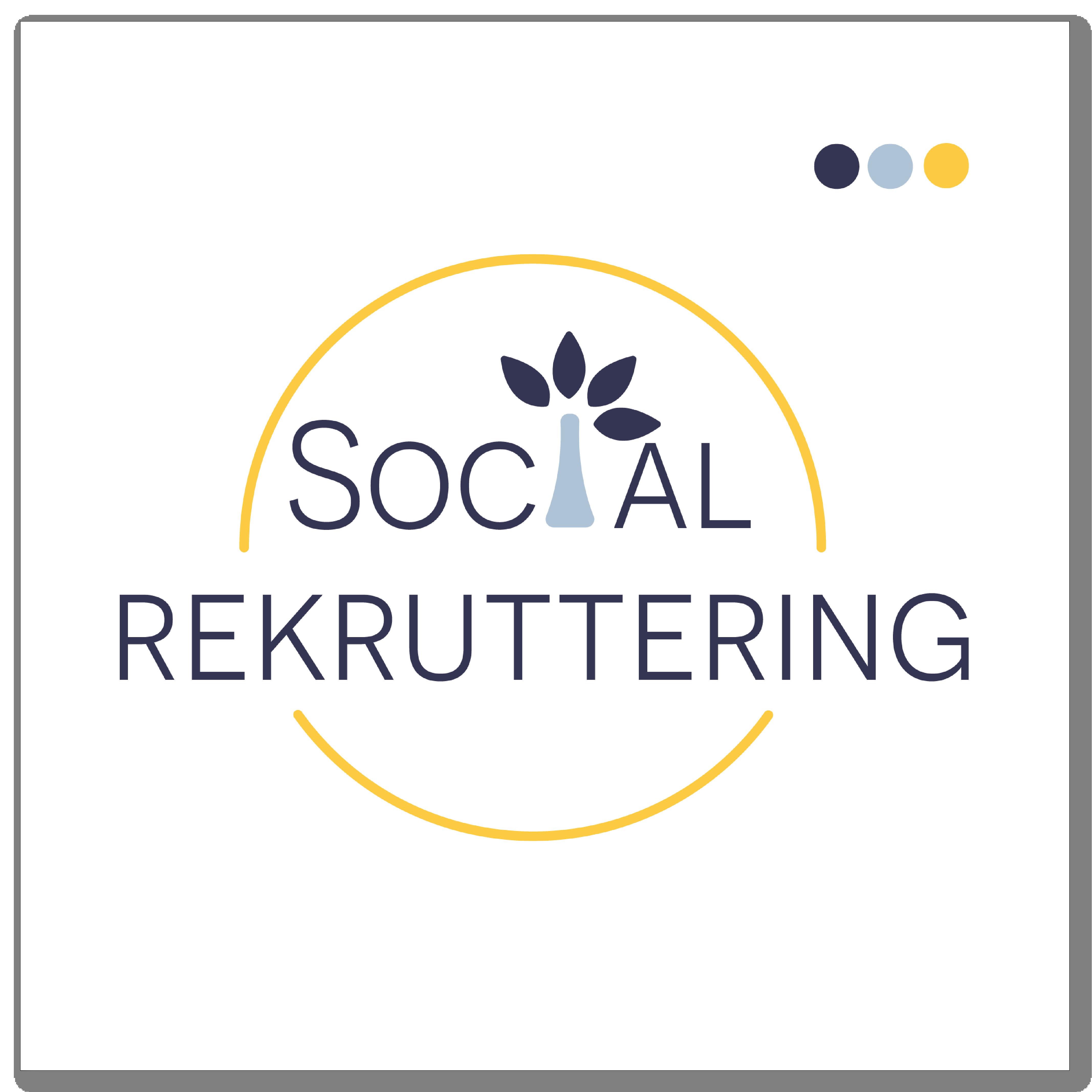 visuel_identitet_social_rekruttering_3
