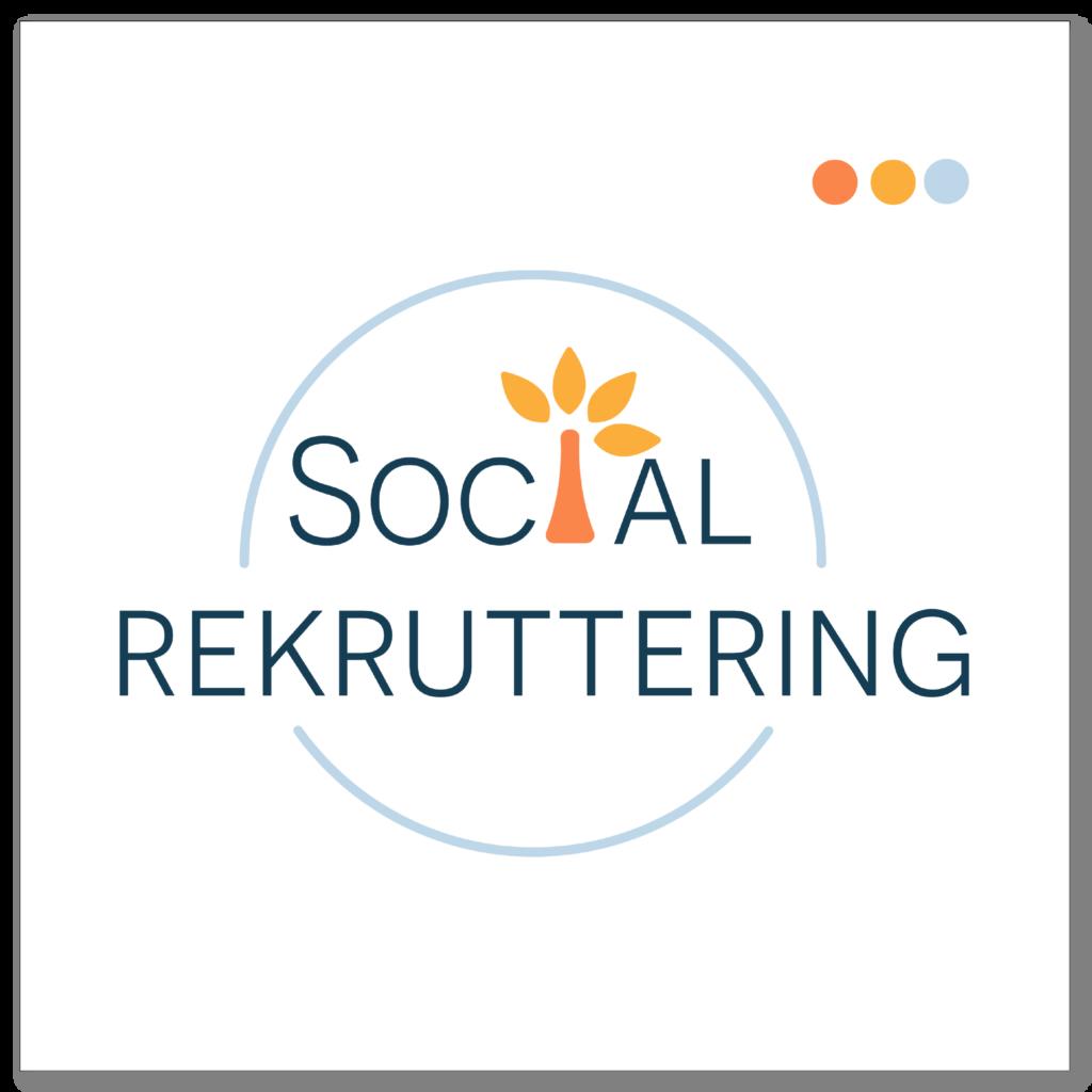 visuel_identitet_social_rekruttering_4
