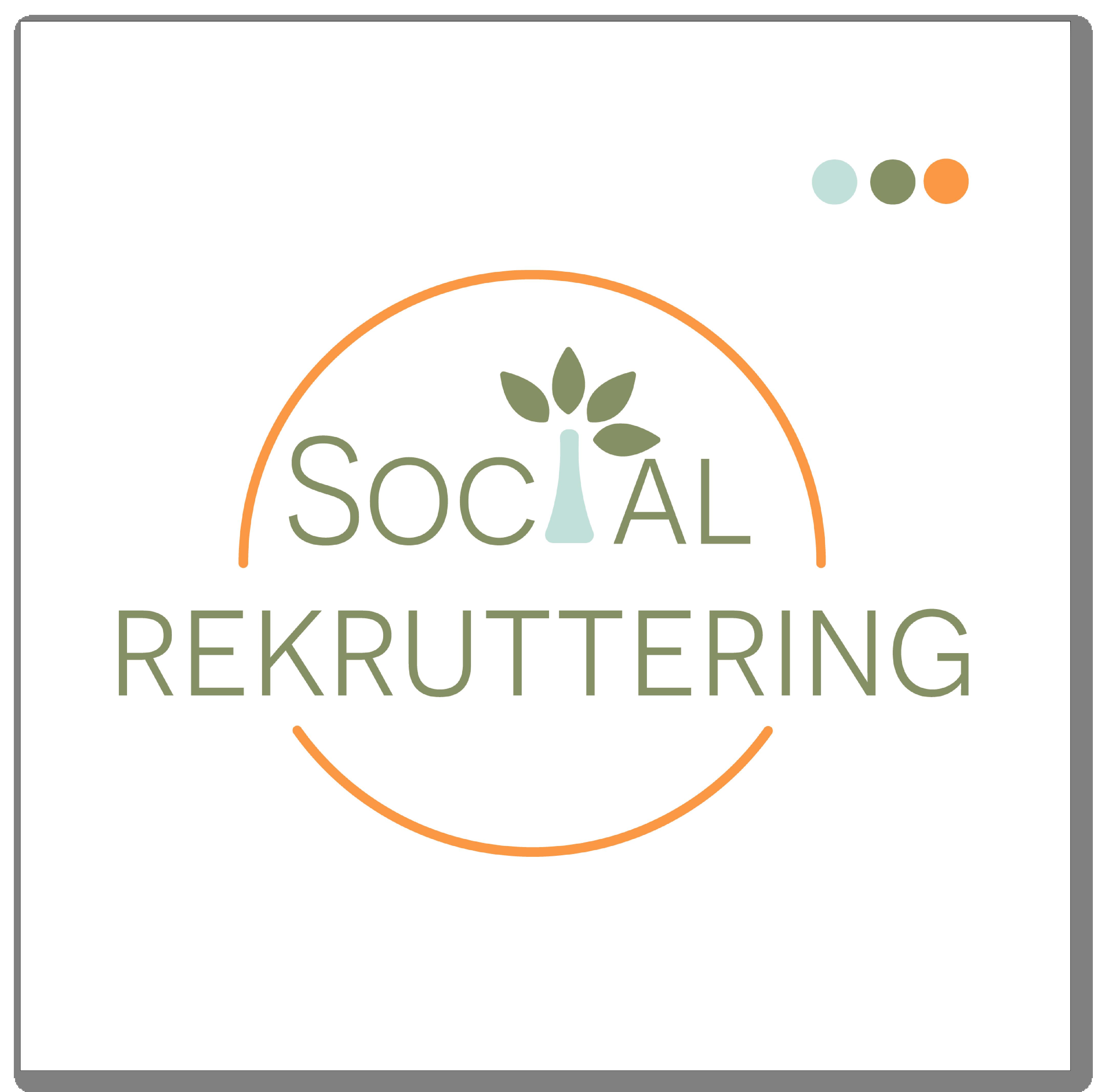 visuel_identitet_social_rekruttering_5