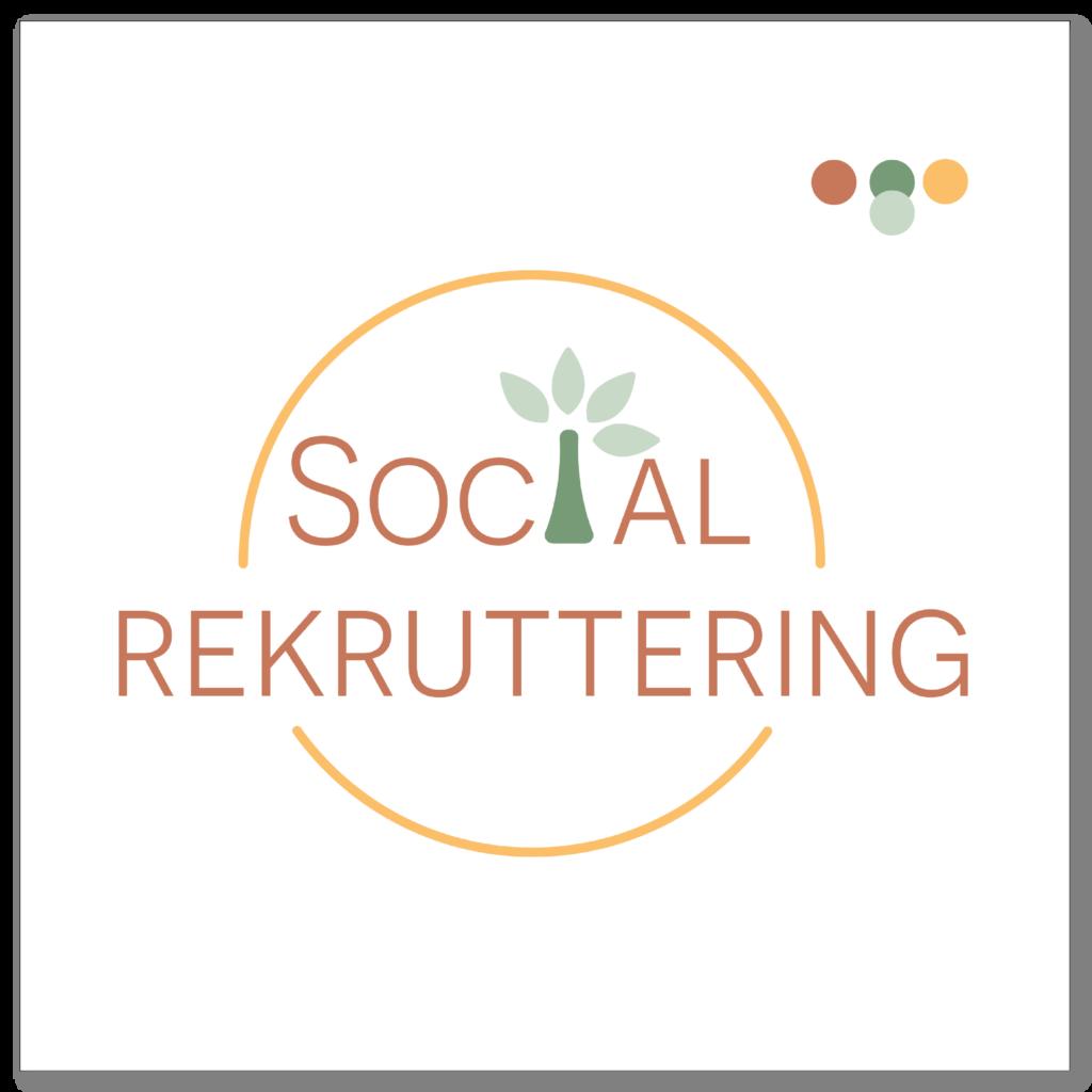 visuel_identitet_social_rekruttering_6