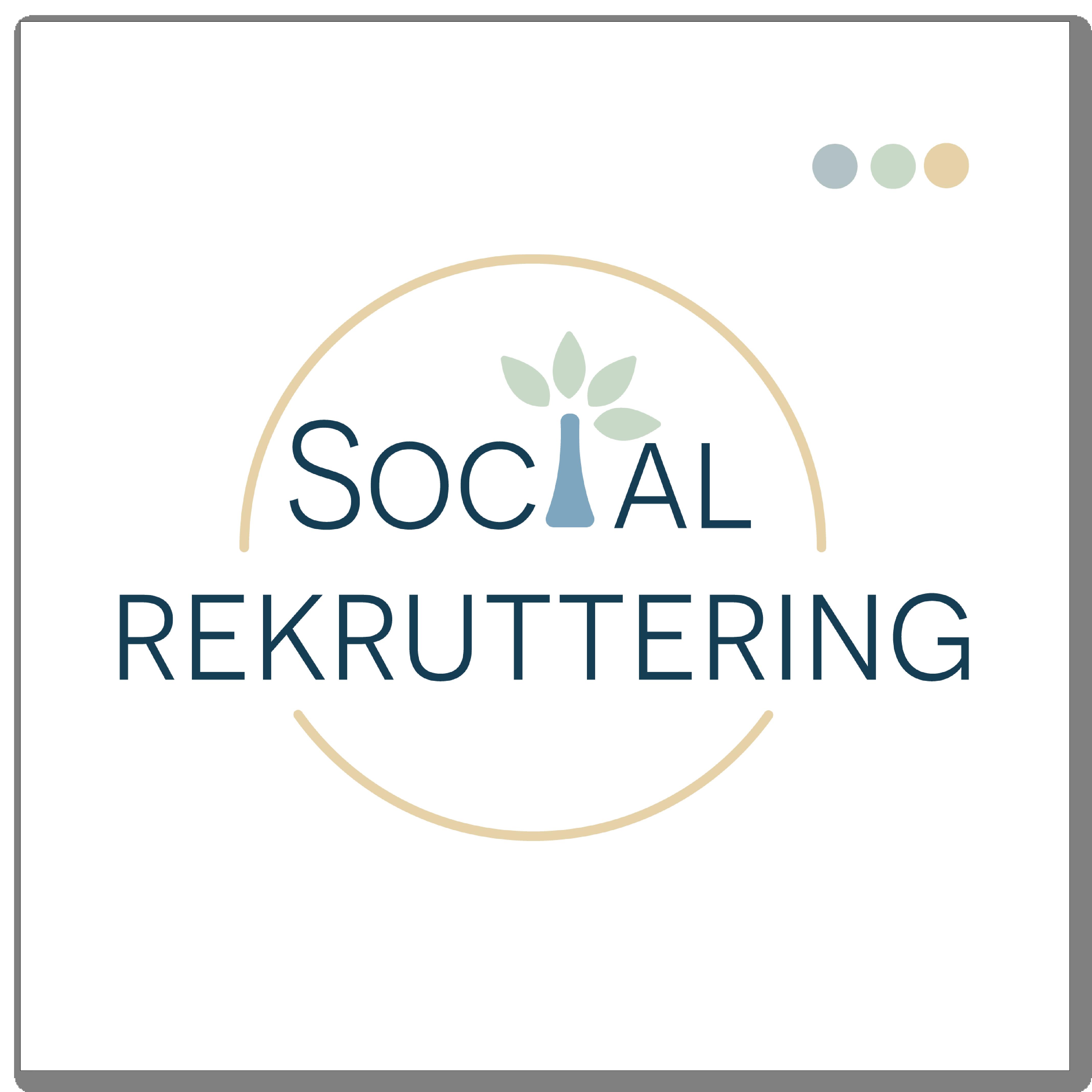 visuel_identitet_social_rekruttering_7