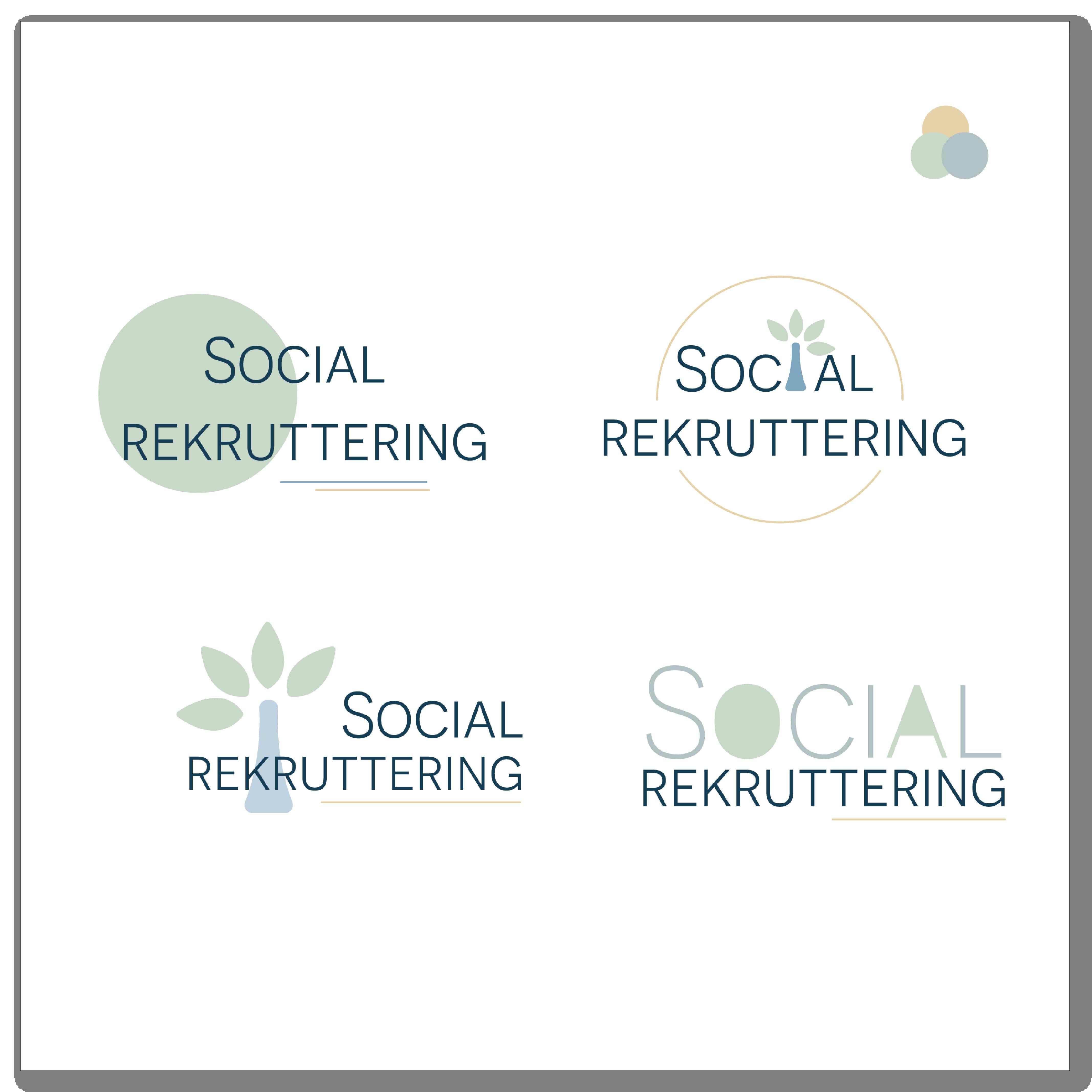 visuel_identitet_social_rekruttering_9